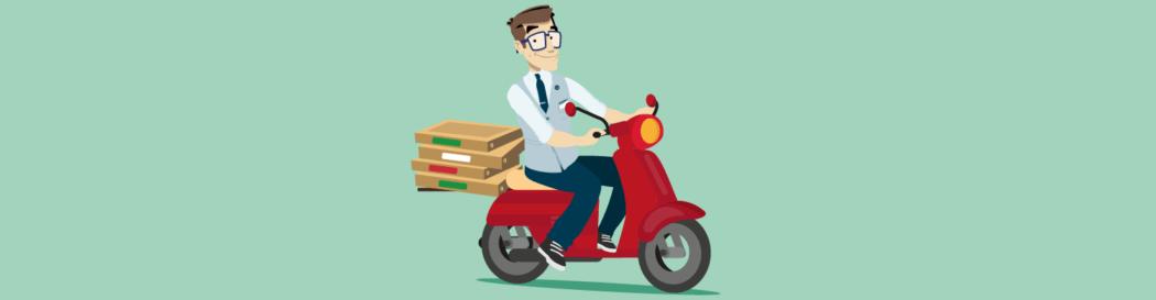 restaurant delivery plugins