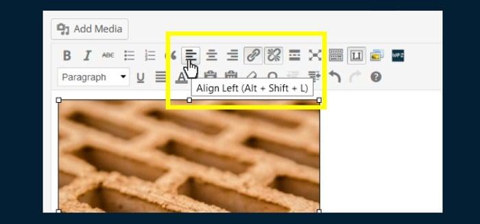 align-with-editor-cursor