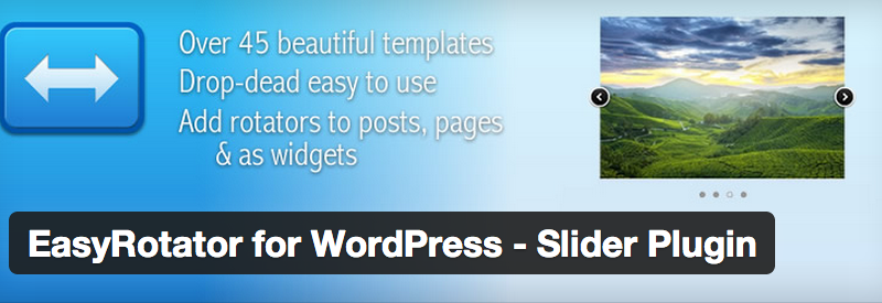 easyrotator-for-wordpress