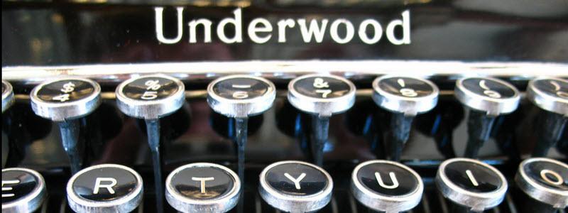 feature-manual-typewriter