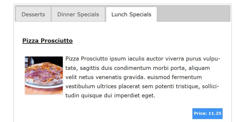 restaurant-menu-manager