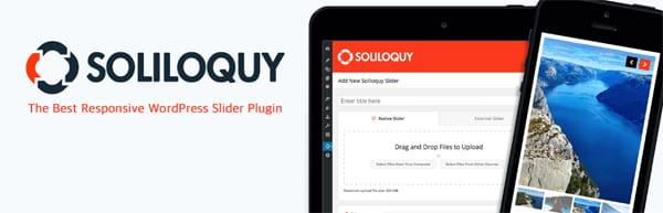 , 10 Most Popular Free WordPress Slider Plugins Reviewed, Rojak WP