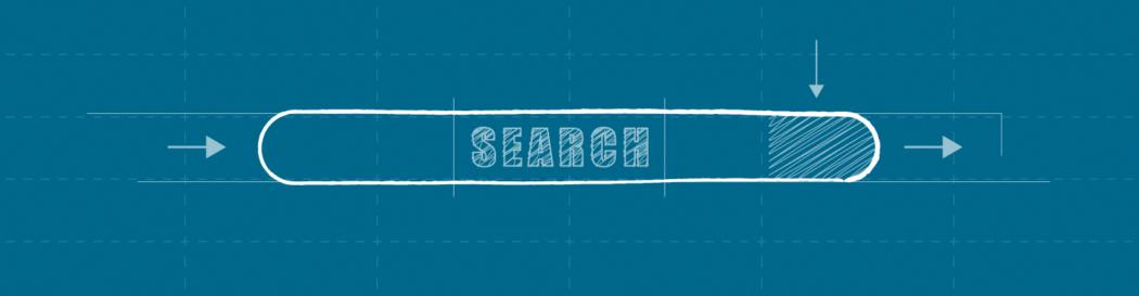 Custom WordPress Search