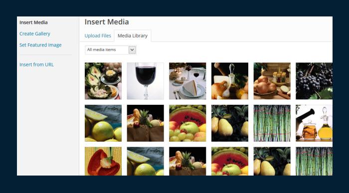 admin-media-library
