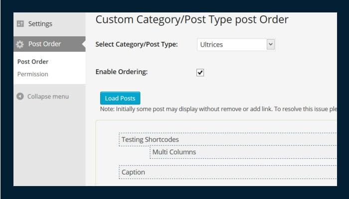 custom-post-order-category