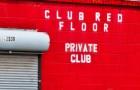 featured-private-club