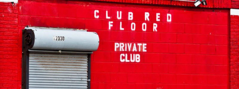 featured-private-club