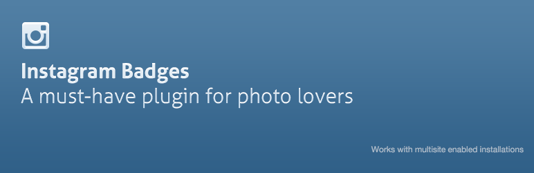 instagram-badges