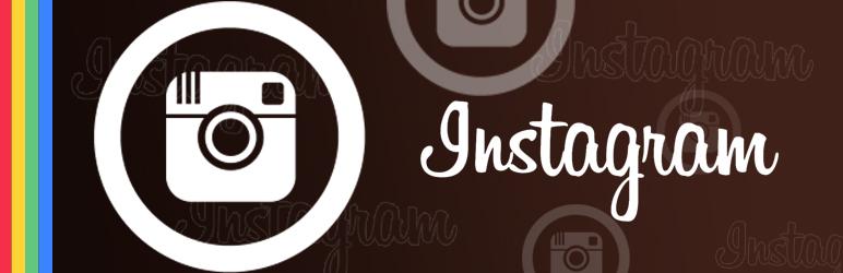 instagram-followers-shortcode