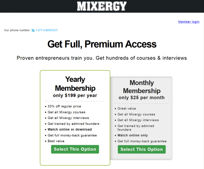 mixergy-sign-up