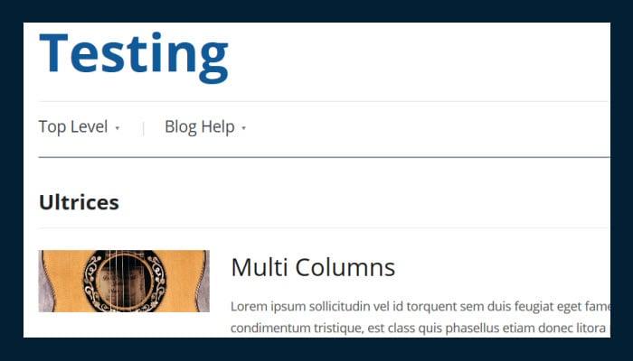 multi-columns-post