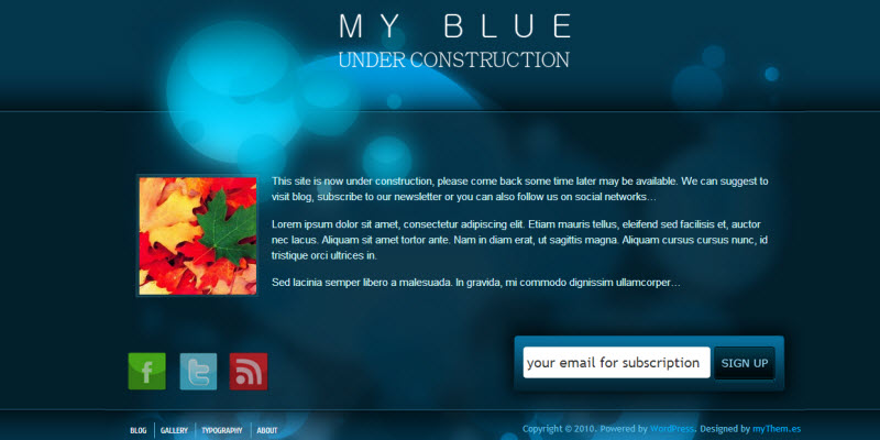 my-blue-contruction