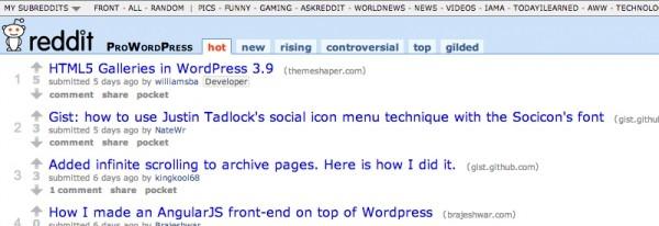 35+ Resources to Become a Kick Ass WordPress Developer - WPMU DEV
