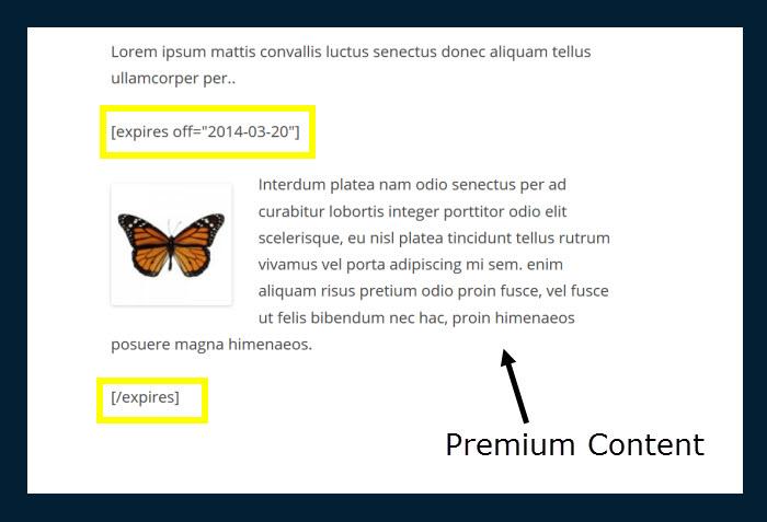 shortcode-premium-content-expired