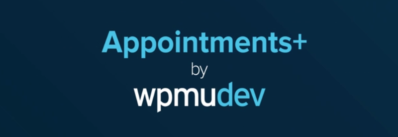 appointments-plus WordPress Plugins 2014