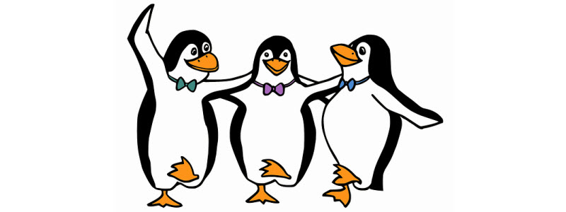 featured-animated-penguins