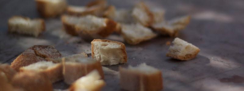 featured-breadcrumbs