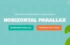 Horizillax theme