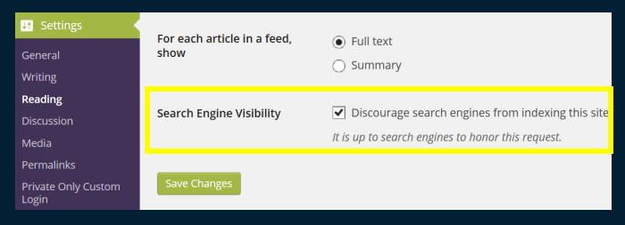 search-engine-block
