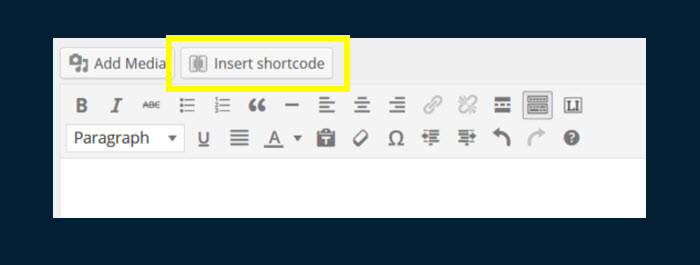 shortcode-ultimate-button