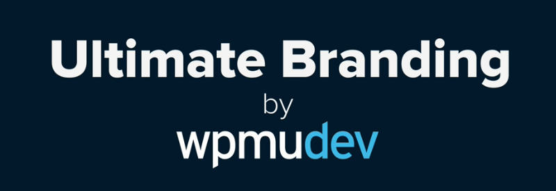 ultimate-branding WordPress Plugins 2014