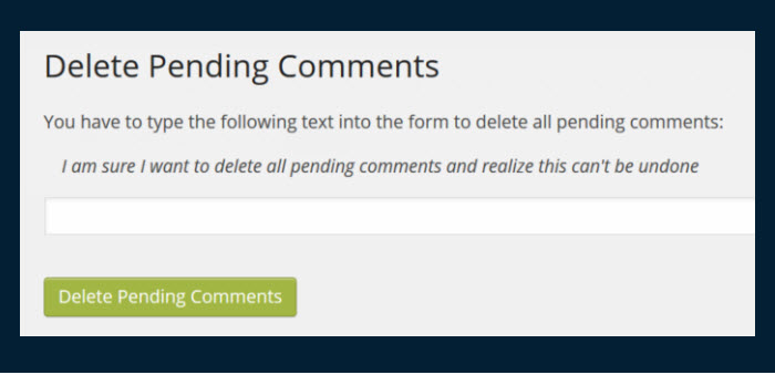 delete-pending-comments