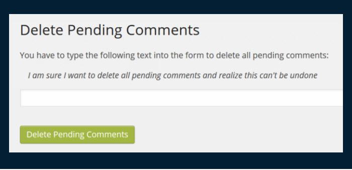 delete-pending-comments