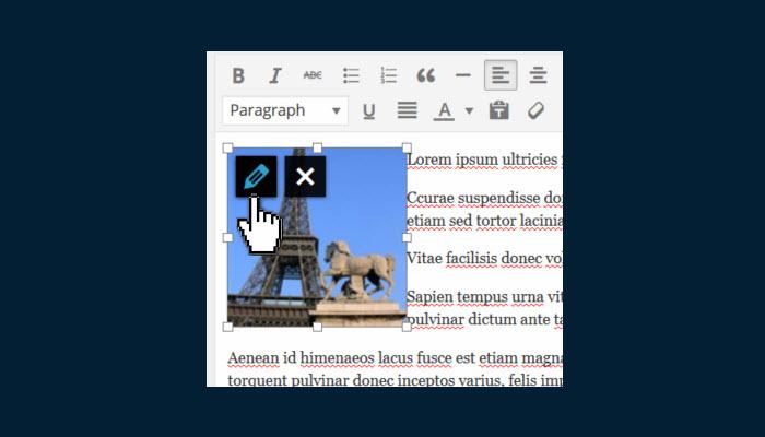 edit-image-in-editor