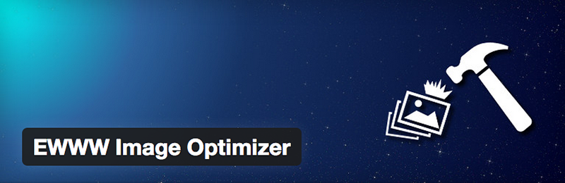 10 Best Image Optimization Plugins to Speed Up Your ...
