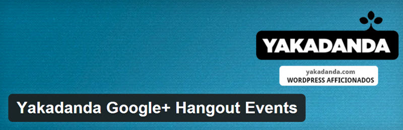 google-hangouts-notifications