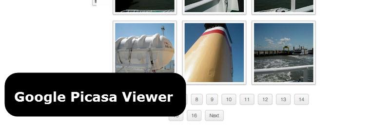 google-picasa-viewer