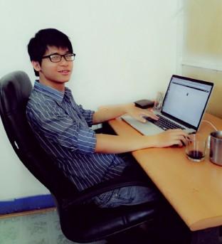 Hoang Ngo