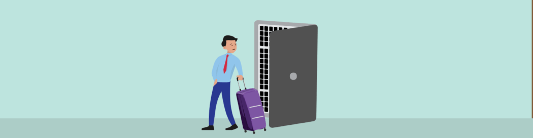 Keep Unsatisfied Visitors from Leaving Your WordPress Site