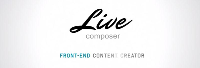 live-composer