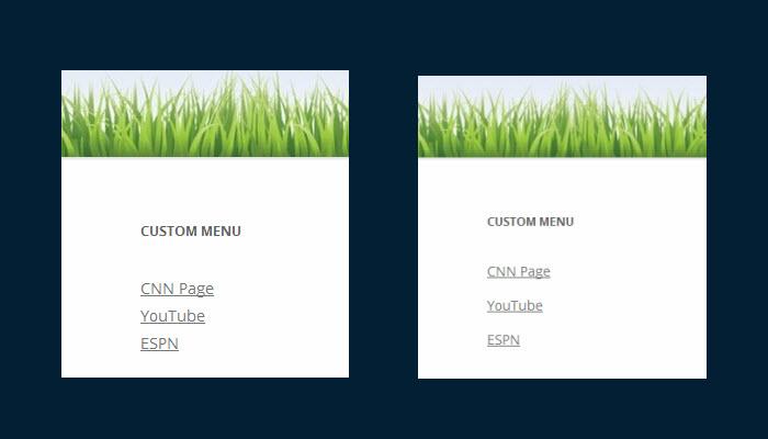 menu-before-after