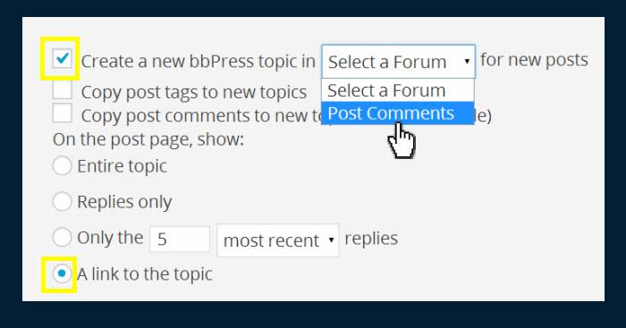 post-topics-setup