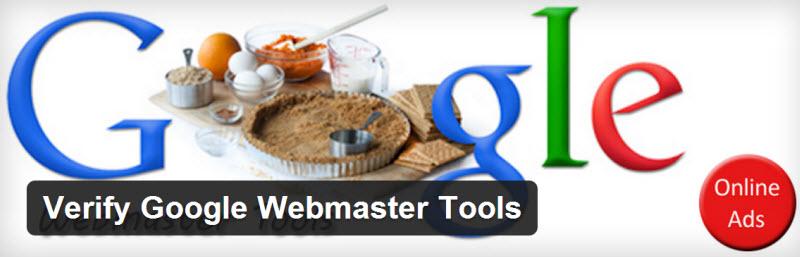 verify-webmaster-tools