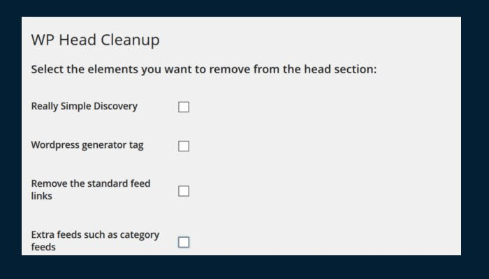 wp-head-cleanup