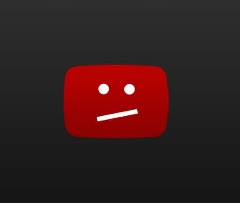 Missing videos make for bad user experience, which makes for bad SEO.