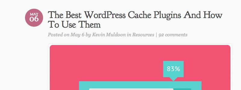 cache-plugins