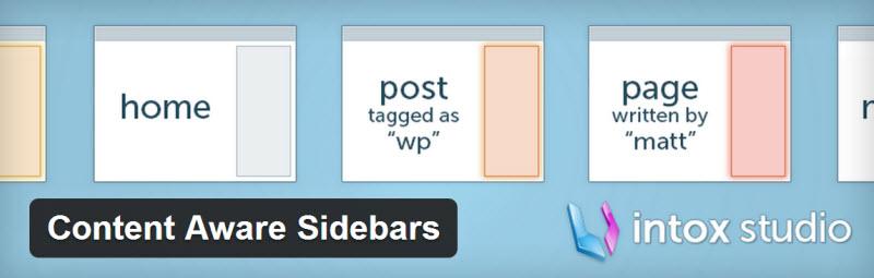 content-aware-sidebars