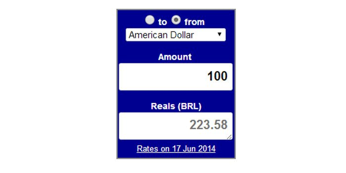currency-converter-to-and-from