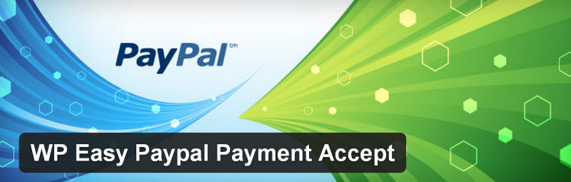 easy-paypal-payment-accept