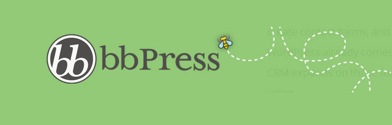 featured-bbpress