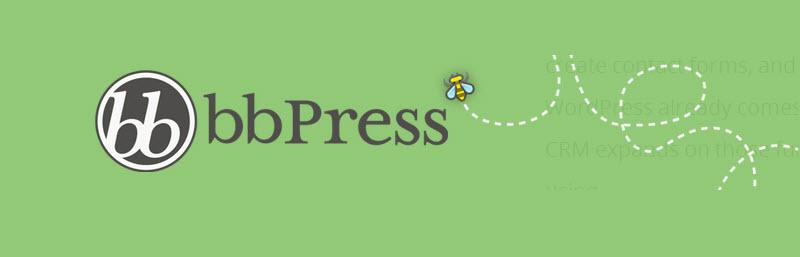 featured-bbpress