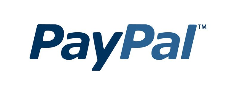 featured-paypal
