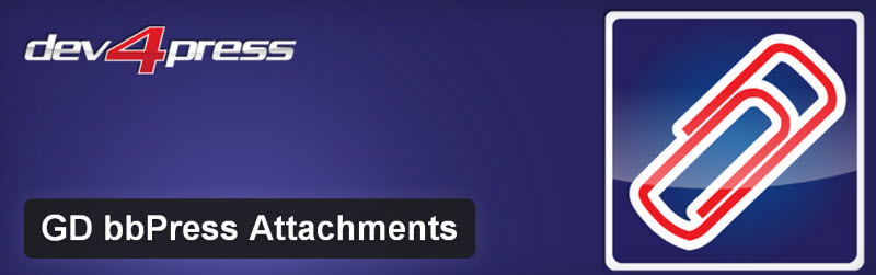 gd-attachments