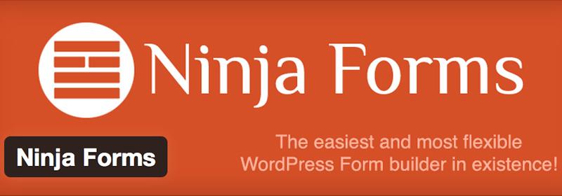 ninja-forms