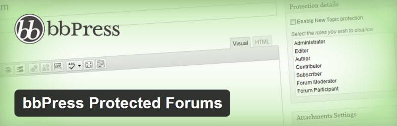 protected-forums