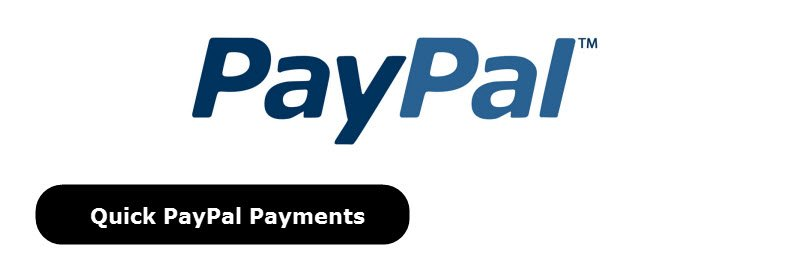 quick-paypal